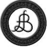 Logo_Montre_De_Luxe_Alb_Petit_Format